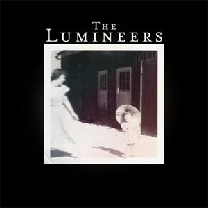 The Lumineers: <i>The Lumineers</I>