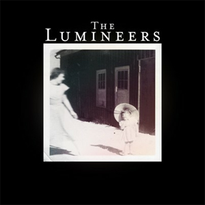 The Lumineers: <i>The Lumineers</I>