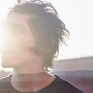 Vacationer: The Best of What's Next