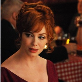 "<i>Mad Men</i> Review: ""Mystery Date"" (Episode 5.04)"