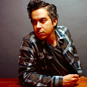 M. Ward: Musical Anachronism