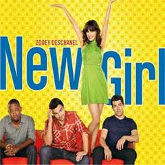 """<i>New Girl</i> Review: """"Normal"""" (Episode 1.20)"""