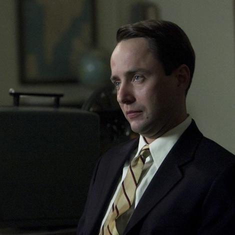 "<i>Mad Men</i> Review: ""Signal 30"" (Episode 5.05)"
