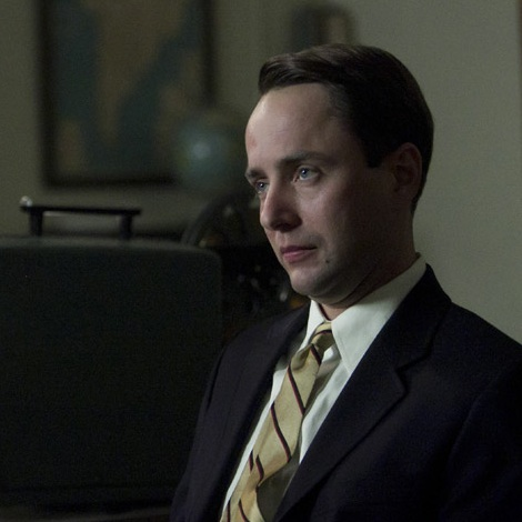 "<i>Mad Men</i> Review: ""Signal 30"" (Episode 5.05)"