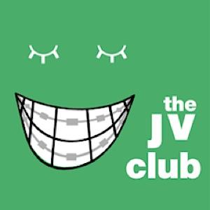 jvclub300.jpg