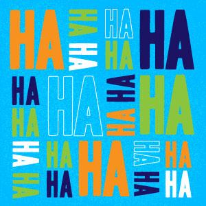 The AutoTune of Comedy