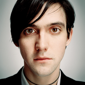 Bright Eyes' Conor Oberst To Open a Bar in Omaha