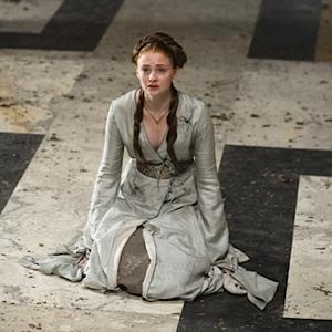 """<i>Game of Thrones</i> Review: """"Garden of Bones"""" (Episode 2.4)"""