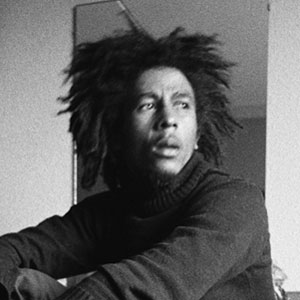 Marley: An Oscar Winner Creates a Warts-And-All Hagiography