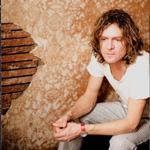 Brendan Benson and the Rise of Readymade Records