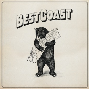 "Watch Best Coast's Video for ""The Only Place"""