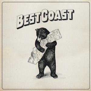 "Listen to Best Coast Cover Fleetwood Mac's ""Storms"""