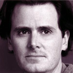 Chris Eigeman: The Lost Man of Indie Cinema