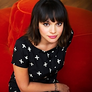 Norah Jones