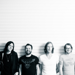 Conor Oberst's Desaparecidos Reunite For Summer Tour