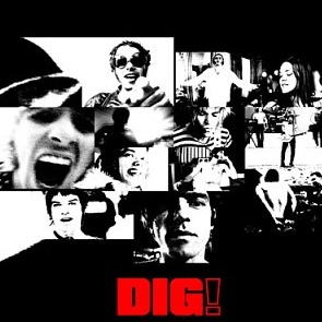 Dig! Revisited