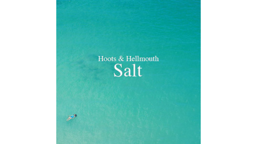 Hoots & Hellmouth