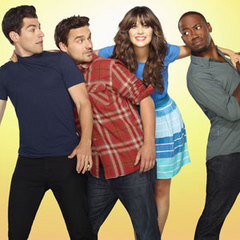 """<i>New Girl</i> Review: """"Backslide"""" (Episode 1.23)"""