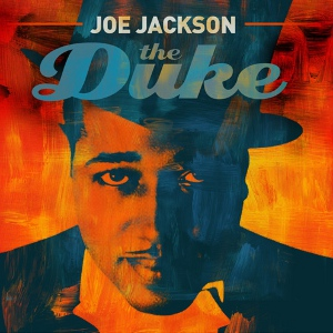 Joe Jackson Announces Duke Ellington Tribute Album, Tour Dates