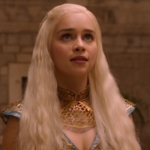 """<i>Game of Thrones</i> Review: """"The Old Gods and the New"""" (Episode 2.6)"""