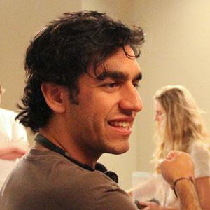 Filmmaker Zal Batmanglij: Introducing a Bold New <i>Voice</i>