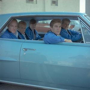 The Beach Boys: Setting the Record Straight