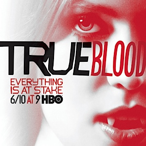 See the True Blood Season 5 Character Posters