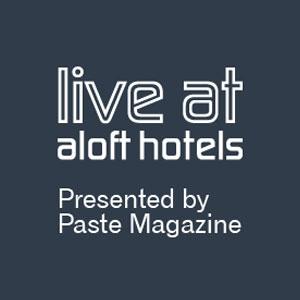 "Watch Wild Cub Perform ""Thunder Clatter"" Live at Aloft Hotels"
