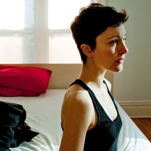 Poliça: Best of What's Next