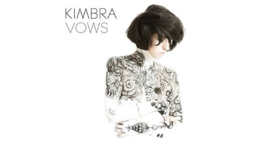 Kimbra