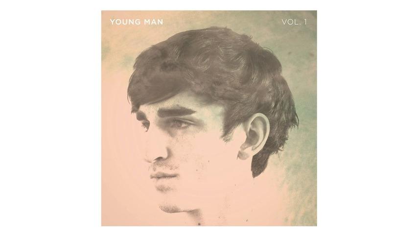 Young Man: <i>Vol. 1</i>