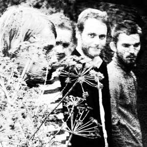 Sigur Rós: Deconstructing The Band