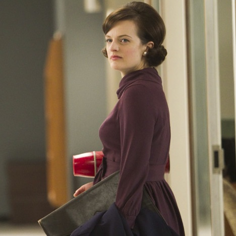 """<i>Mad Men</i> Review: """"The Other Woman"""" (Episode 5.11)"""