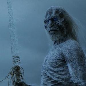 "<i>Game of Thrones</i> Review: ""Valar Morghulis"" (Season 2 Finale)"