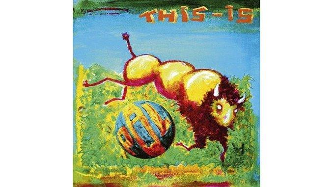 Public Image Ltd.: <i>This is PiL</i>