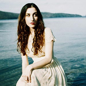 Marissa Nadler