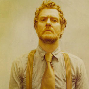 Glen Hansard: Songs of Good Hope