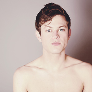 Perfume Genius: The Best of What's Next