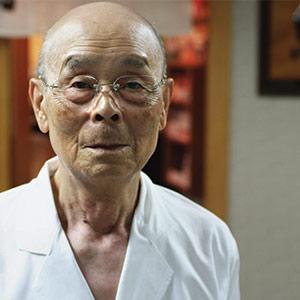<i>Jiro Dreams of Sushi</i>: David Gelb Learns From a Master