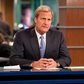 HBO's <i>The Newsroom</i> to Return in July