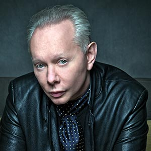 Joe Jackson: 10 Things You May Not Have Known