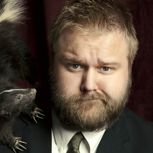<em>Walking Dead</em> Creator Robert Kirkman Sells New Exorcism Drama to Cinemax