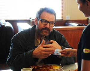 "<i>Breaking Bad</i> Review: ""Live Free Or Die"" (Episode 5.01)"