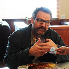 """<i>Breaking Bad</i> Review: """"Live Free Or Die"""" (Episode 5.01)"""