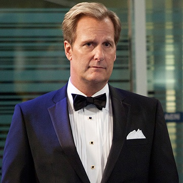 """<i>The Newsroom</i> Review: """"I'll Try to Fix You"""" (Episode 1.04)"""