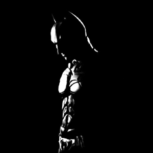 Conflicted Thoughts About Seeing <i>The Dark Knight Rises</i>