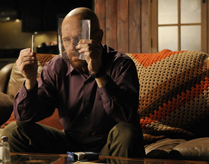 "<i>Breaking Bad</i> Review: ""Madrigal"" (Episode 5.02)"