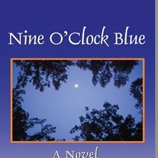 Nine O'Clock Blue