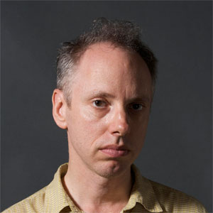 Todd Solondz