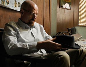 &lt;i&gt;Breaking Bad&lt;/i&gt; Review: &quot;Fifty-One&quot; (Episode 5.04)